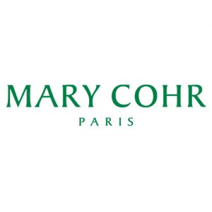 mary cohr-paris