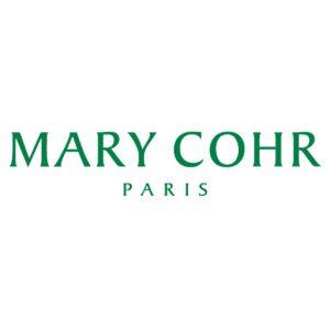 mary cohr-paris
