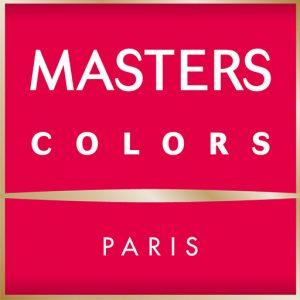 masters colors paris