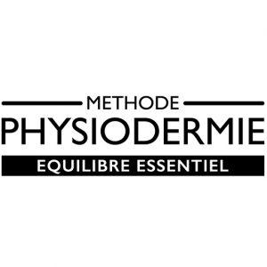 methode physiodermie