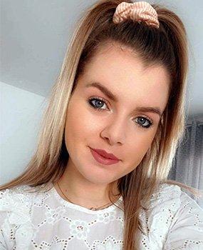 Ophelie-estheticenne-soins du visage